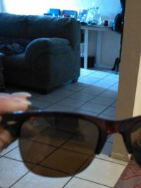 Ray ban sunglasses #983, Other, Ray ban sunglasses #983 I paid $180.00 new I got them a month ago just not what I wanted