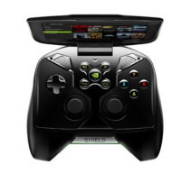 "nvidia shield portable, Electronics, Nvidia Shield Portable, 5"" display, 16GB hard drive, WiFi Access"