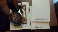 Kenneth Cole Watch , Jewelry, Kenneth Cole kC 1920, Kenneth Cole KC1920 model from Macy's
