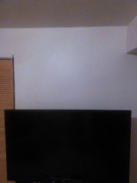 sharp 60' flat screen, Electronics, Sharp, lc-60le600u