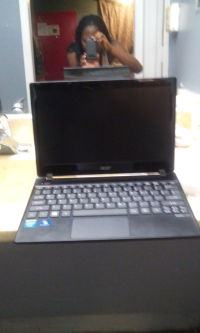 laptop , Electronics, Acer, charger, have paperwork and box if needed