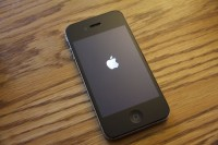 apple iphone 5 unlocked, Electronics, Apple Iphone 5, Its in great condition and i just want to sell it to get a new one