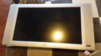 """Magnavox HDTV 32"""" Widescreen TV, Electronics, Magnavox 32MF23ID, In excellent condition. Please contact the consumer to ask if there's a remote. Built-in speakers."""