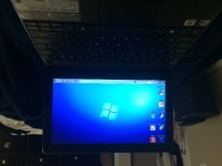 Acer notebook , Electronics, Acer , 10.1 screen