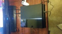 Ps4 , Electronics, Sony Playstation , 4 months old brand new