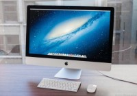 Apple iMac , Electronics, Apple iMac 21 inch, Apple iMac 21 inch, wireless keyboard and wireless mouse. Perfect condition.