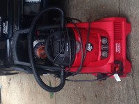 Dirt Devil flex Pro two and one, Tools, Equipment, Dirt Devil flex Pro 2in1  pressure washer/wet vac all accessories included less than two years old. Retails new for 300.