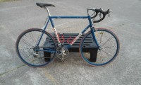 lemond zurich bike, Other, 2001 original equipment lemond zurich bike