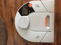 Neato Robotic Vacuum, Electronics, Neato, XV-12 Multiflooor Robotic Vacuum, Like New.  Great little cleaner!