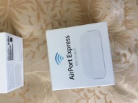 Apple AirPort Express, Electronics, Apple AirPort Express, Brand New!