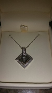 necklace, ,
