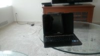 laptop, Electronics, dell inspirion,  15inch  dell inspiron  n4110