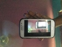 Cellphone, Electronics, Samsung Galaxy grand neo, Flawless, gently used, comes with charger, headset and case.
