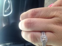 Engagement Ring , ,