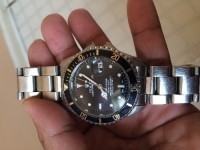 Rolex Submariner, Luxury Watch, Rolex Submariner, Rolex Submariner, see photo.