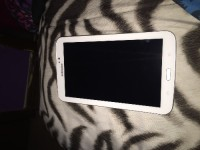 Samsung 3 tablet , Electronics, Samsung 3 , Barely used