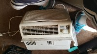 window air conditioner , Other, Window air conditioner Kenmore model number 508.75050500 serial number 605tazf0882