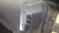 kel-tec compact 9mm, Gun, No accessories, Kel-tec pf-9 9mm luger snb54