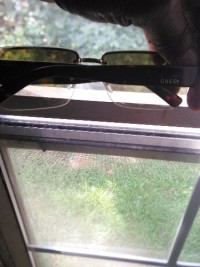 gucci sun glasses, Other, Gucci sun glssses