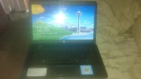 hp 2000 laptop, Electronics, hp 2000 notebook pc, 2 years old slightly used it's a 14 in screen with built-in camera