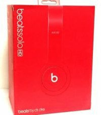 beats solo hd, Electronics, 900-00156-01,  first to feature matching ear cups, cord, and headband.