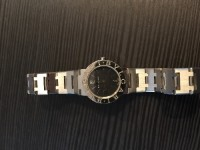 womens watch, Luxury Watch, bvlgari women watch