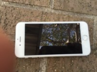 iPhone 6, Electronics, Apple 16gb T-Mobile iPhone 6