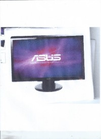 ASUS VH236 23-INCH FULL-HD 2ms LCD MONITOR, Electronics, ASUS VH236 23-INCH FULL-HD 2ms LCD MONITOR, ASUS VH236 23-INCH FULL-HD 2ms LCD MONITOR, G1200 1,200 WATT 2HP 2-CYCLE GAS POWERED PORTABLE GENERATOR