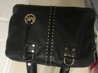Michael Kors Purse, Other, Michael Kors purse only used twice. Bought in 2014