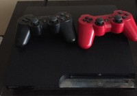 Sony Playstation 3, Electronics, Sony Playstation 3, no damage. works perfect. comes with 11 games and 2 controllers