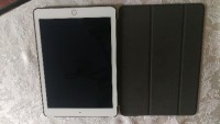 Ipad air 2 64 gb, Electronics, Air 2, Looks brand new iv had it about 4 months maybe used it twice comes with case no charger