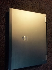Labtop , Electronics, Hp elitebook 2540p, Comes with charger not broken like new