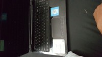 laptop, Electronics, HP 15-g020nr, 11 inch,  touchscreen,  Windows