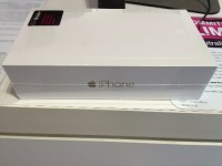 iPhone 6 plus 16gb t-mobile, ,