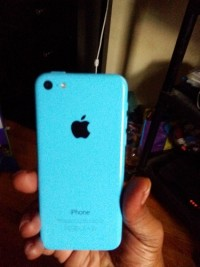 iphone 5c, Other,