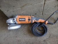 Grinder, Tools, Equipment, R1020