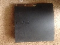 PS3 , Electronics, PS3, PS3 no longer comes on due to glitch
