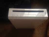 Wii , Electronics, Wii , Wii is in good condition, gently used