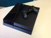 Plastation4, Electronics, Playstation like new one game call of duty advanced warfare