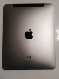 iPad 1st generation 64/wifi, Electronics, iPad 64gb, Always used inside a case. Not used often. Very good condition. No damage to screen or casing.