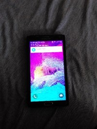 Galaxy note 4, Electronics, Motorola galaxy note 4, This phone is like new..... no damage..... everything works properly