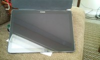 Samsung Galaxy Pro Tablet 12.2, Electronics, Samsung Galaxy 12.2 Tablet, Like new Samsung Galaxy Pro Tablet 12.2