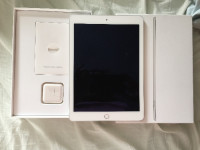 IPad air 2, 64 gb , Electronics, Ipad Air 2, 64 gb, Like new. Mint shape. Only used for  a few times. Original box, charger and manual. No scratches etc.