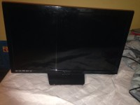 Flat Screen, Electronics, Emerson,LE290EM4, 22inch, Slim LED, Good Condition