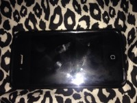 Iphone 4s, Electronics, Apple Iphone, Like New Wit Charger