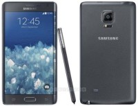 Samsung Galaxy note edge, Electronics, Galaxy not edge, Very few nicks around the edges, comes with S pen and car charger