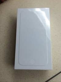 iphone six plus gold, Electronics, Apple, iPhone six plus gold still in box new. 16 gb sprint carrier