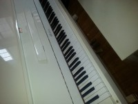 82 key weber Piano, Musical Instruments, Equipment, Needs tuning. Otherwise in good condition.