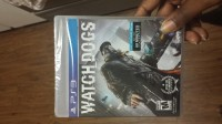 PS3 video game, Other, PS3 game disk