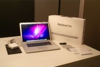 Macbook pro , Electronics, Apple/Macbook pro, 13' 500gb 8gb Ram